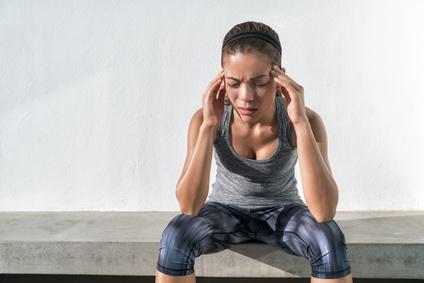 Mental Training – Was istdas?